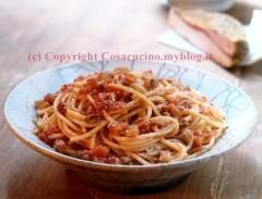 cucina,primi piatti,spaghetti all'amatriciana,ricette cucina,amatriciana,ricette