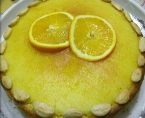 torta di arance.JPG