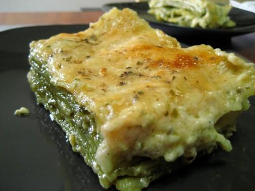 cucina, lasagne, ricette, ricetta, lasagna, asparagi, primi piatti pasta, recipes,