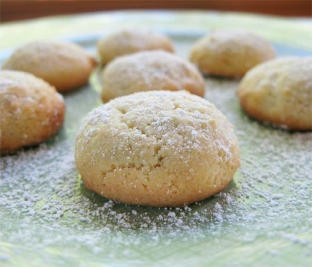 biscottini-al-limone.jpg