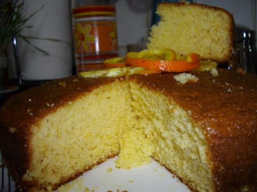 torta arance1.JPG