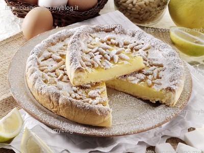 torta della nonna light.jpg