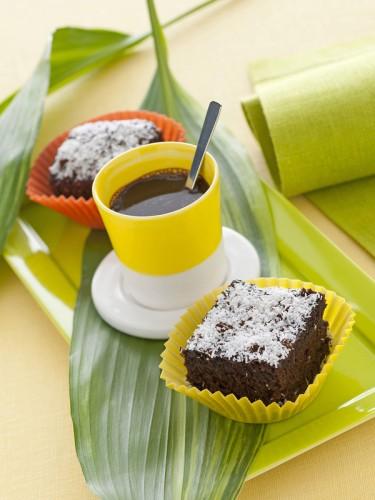dolci, cucina, ricette, ricetta, torte, cioccolato, caffè, cacao, cocco,