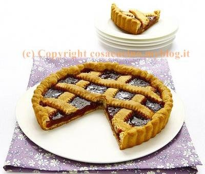 crostata integrale.jpg