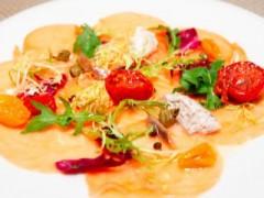 cucina, ricette, ricette veloci, cucina facele, ricette facili, insalate, dieta,