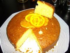 torta arance.JPG