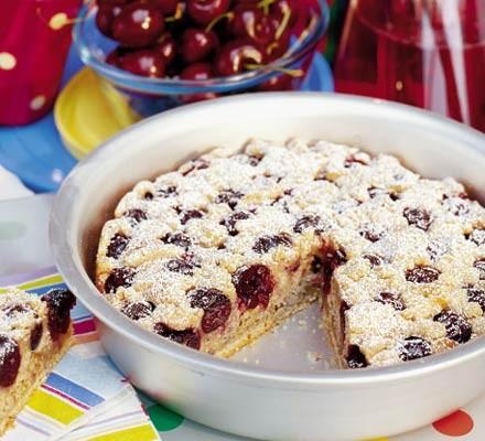torta-ciliegie.jpg