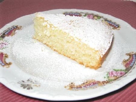 torta-paradiso.jpg