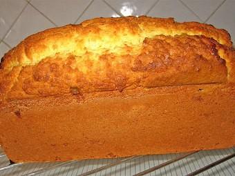 Plum Cake, cucina, ricette, ricetta, dolci, torte salate,