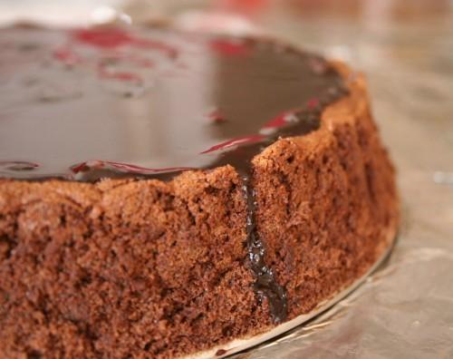 torta-nutella-mascarpone.jpg