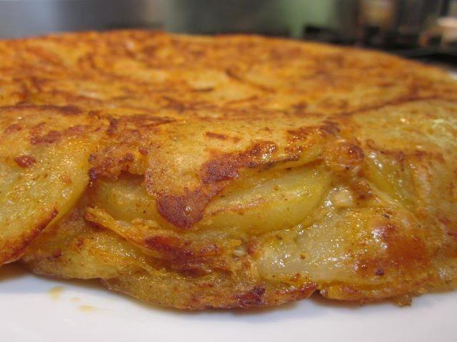 cucina ricette ricetta recipes torte torte salate patate ricette