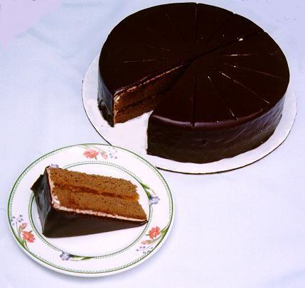 sacher-torte.jpg