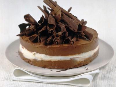 torta di ricotta allo zenzero.jpg
