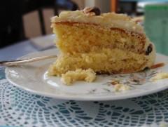 torta con crema e banane_4.jpg