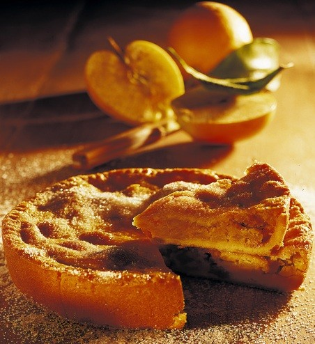 apple pie alla cannella.jpg