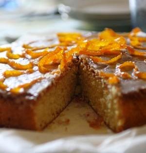 torta all'arancio.jpg