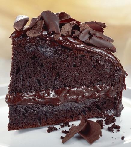 torta all'inglese al cioccolato.jpg