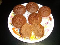 muffins interno.JPG