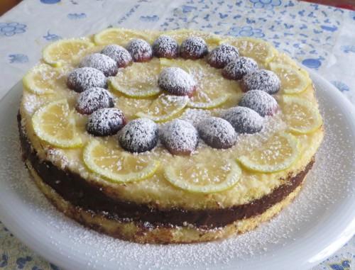 torta_al_limone_e_cioccolato.jpg