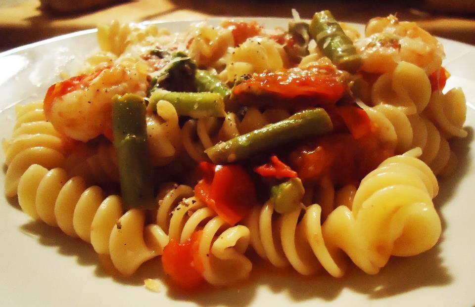 Cosa cucinare per
