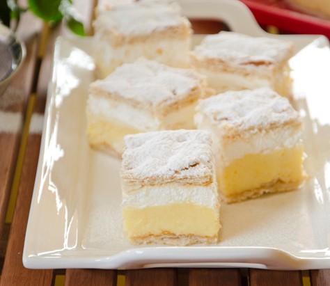 Bled-cake.jpg
