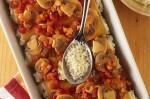 cannelloni, cucina, ricette, ricetta, recipes, primi piatti, ricotta, funghi