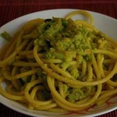 pasta e broccoli.jpg