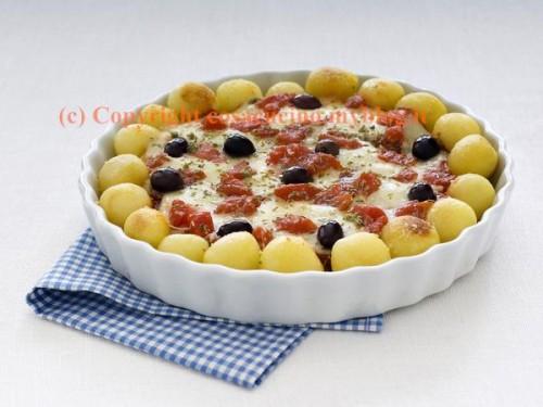 pizza di patate alle olive.jpg