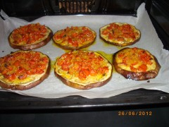 cucina,ricette,ricetta,melanzane,antipasti,contorni,secondi,recipes,pomodori