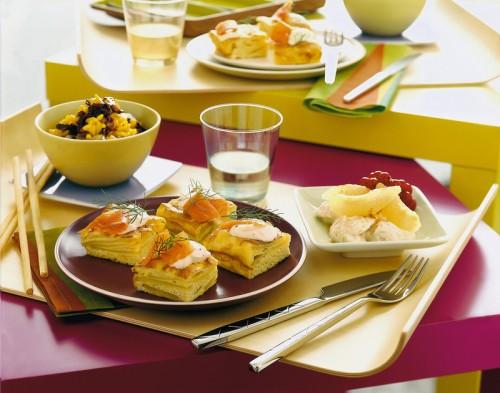 cucina, ricette, ricetta, frittate, patate, secondi, contorni,uova,