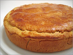 torta-pasqualina.jpg