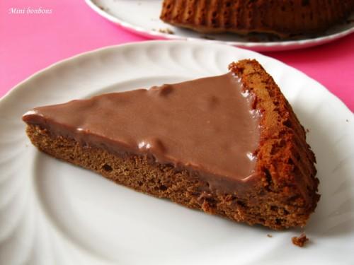 torta lindt_fetta.JPG