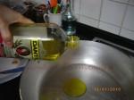 cucina,ricette,costolette alla napoletana,secondi,bistecche di maiale,custatelle