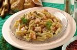 cucina, salmone, ricette, ricetta, vodka, pennette, primi piatti, pasta,
