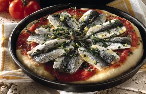 pizza_alici.jpg