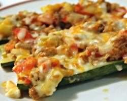 zucchine-ripiene.png