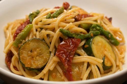 spaghetti asparagi e zucchine.jpg