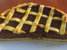 crostata_con_crema_di_cioccolato_e_mascarpone.3