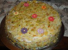 torta-alla-ricotta