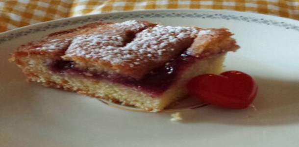 crostata-finta-610x300