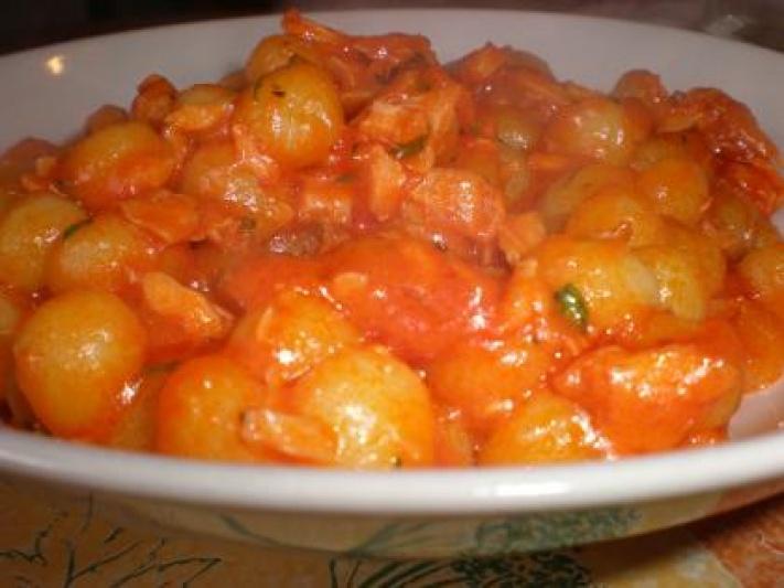 gnocchi-di-patate-con-salmone-434234-orig