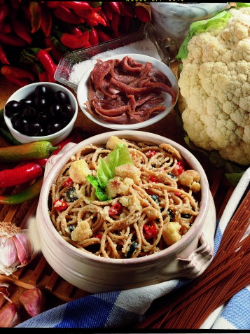 spaghetti-alla-crema-di-cavolfiore-immagine-357x477