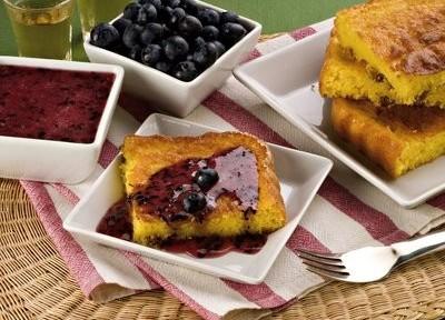 Ricetta biscotti torta biscotti senza burro ricetta - Cena tra amici cosa cucinare ...