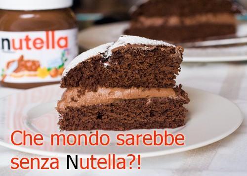 Torta-Nutella-e-Mascarpone