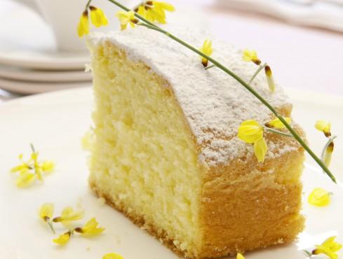 colomba-torta-paradiso-crop-4-3-489-370