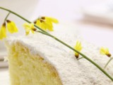 colomba-torta-paradiso-crop-986-400-986-400