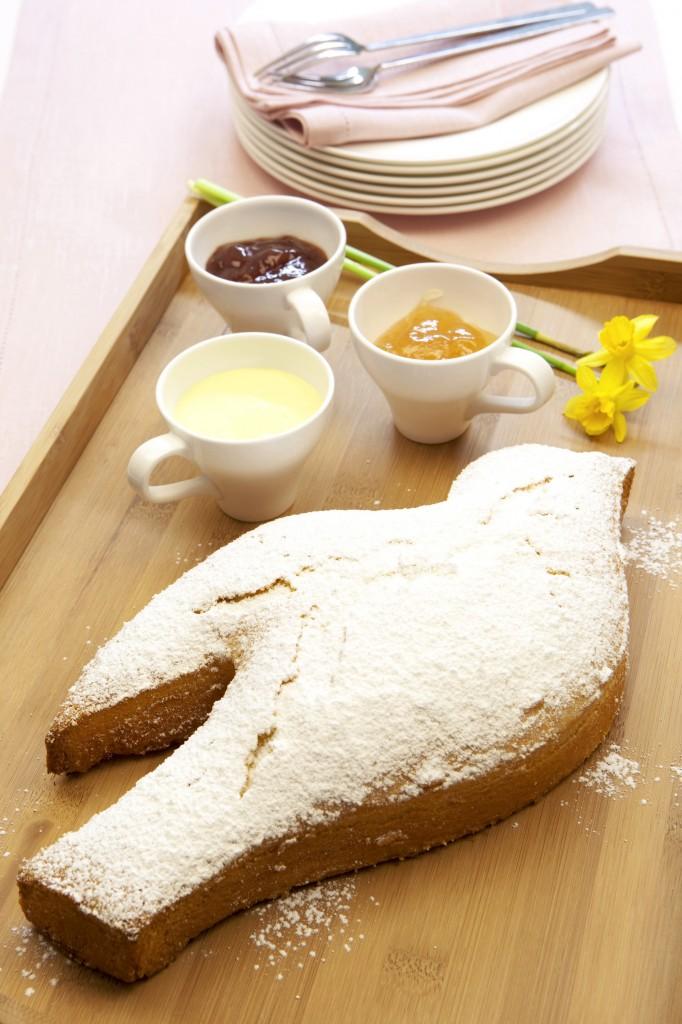 colomba-torta-paradiso-ricetta