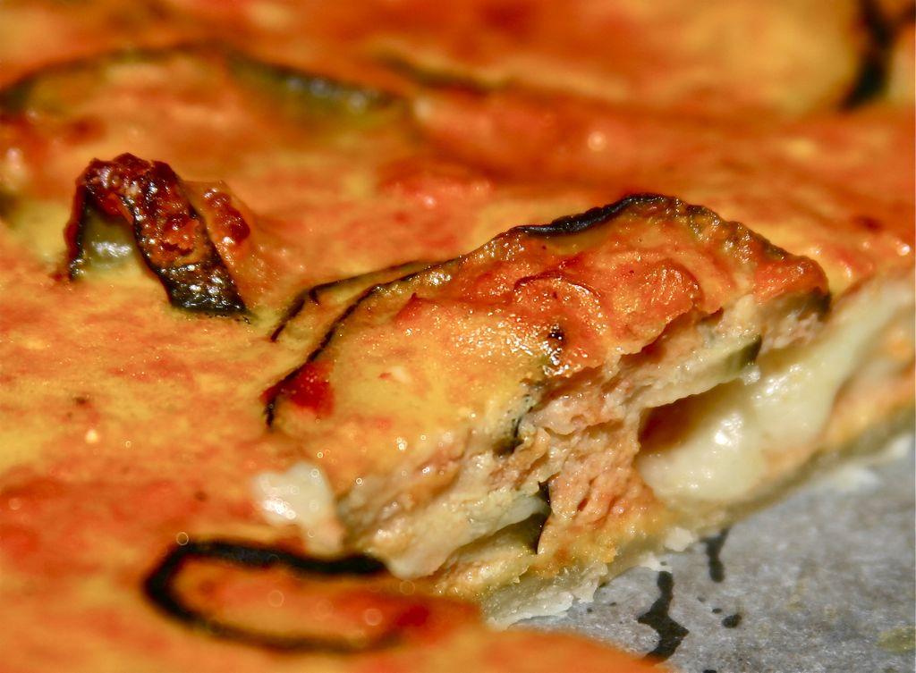 Quiche-zucchine-pomodoro-e-provola-Le-Ricette-di-Nonna-Gilda