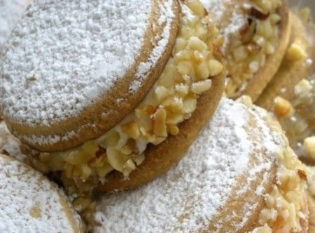 deliziose_napoletane