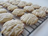 Come preparare dei deliziosi dolcetti glassati al limone